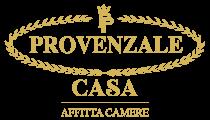 Provenzale Casa Logo